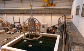 Scientists to set sail on pioneering deep sea research expedition