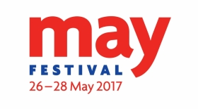 2017 May Festival underway!