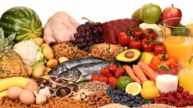 Video-based course hosted by the University's world-leading nutrition experts aims to present the scientific basics of nutrition and an outline of current nutrition concepts and controversies.