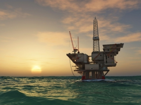 Study signals new hope for Rockall oil and gas exploration