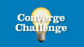 Aberdeen graduates reach Converge Challenge final