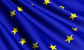 EU Referendum - message from the Principal