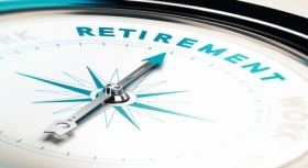 Research reveals involuntary retirement trend brought on by skills gap