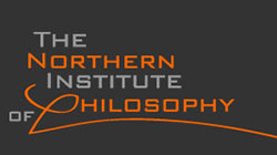 Northern Institute of Philosophy logo