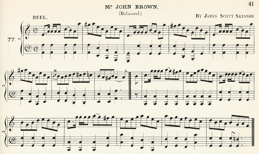 mr john brown Death record and obituary for mr john wesley brown from south carolina.