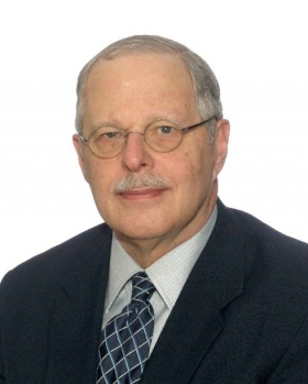 Professor David Novak