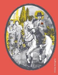 Miervaldis Polis cover image