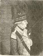 B1 089 - Sir James Campbell of Ardkinglass (1745-1832)