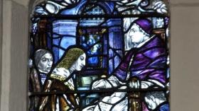 Chaplaincy events