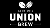 Union Brew Cafe and Bar