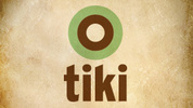 Tiki at Suttie Cafe
