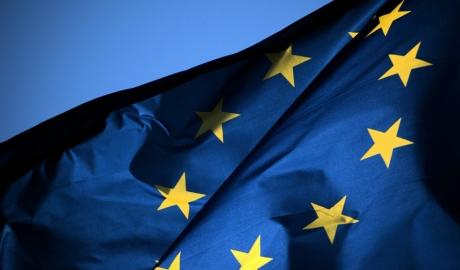 Brexit clinics for EU staff