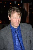 Professor Timothy Ingold