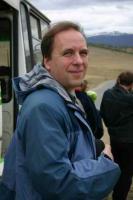 Professor David Anderson