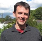 Dr Jo Vergunst