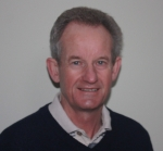 Professor Kevin Docherty