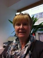 Professor Bernadette Connolly