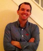 Dr Derek Scott