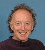 Professor Donald MacPhee
