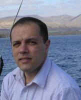 Dr WAEL HOUSSEN IBRAHIM