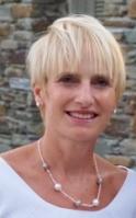 Professor Natasha Mauthner