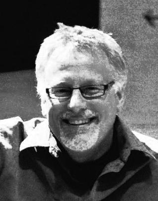 Professor Peter Stollery