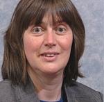 Professor Judith Masthoff