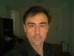 Dr LUCA MORETTI