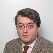 Professor Joachim Schaper