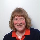 Dr Marie-Luise Ehrenschwendtner