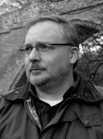 Professor Philip Ziegler
