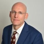Professor Christopher Brittain
