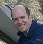 Dr Paul Davidson