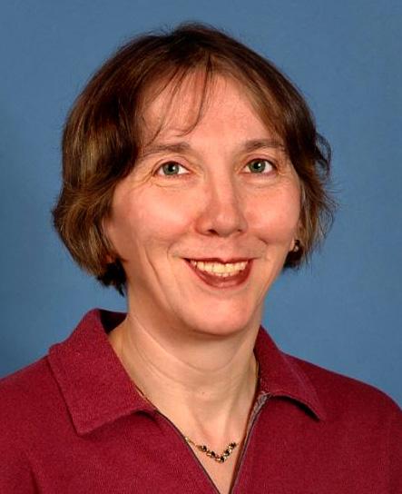 Professor Dubravka Pokrajac