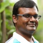 Dr Nakkeeran Kaliyaperumal