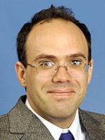 Dr Alessandro De Moura