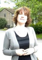 Dr Helen Lynch