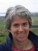 Professor Michelle Pinard