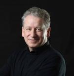 Professor Neil Gow