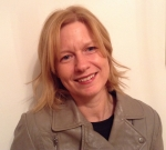 Professor Carol Munro