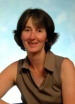 Professor Kathleen Shennan