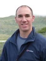 Dr J.Edward Schofield