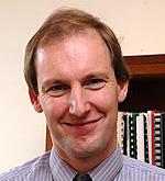Professor JOHN NELSON