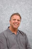 Professor Andrew Hurst