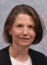 Dr Joyce Neilson