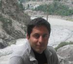 Dr DAVID IACOPINI