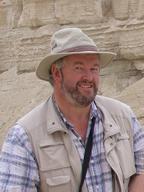 Professor IAN ALSOP