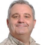Professor Peter Murchie