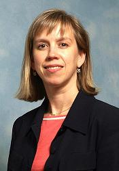 Dr Tatiana Macfarlane