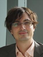 Dr Tarrin Wills
